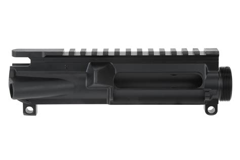 Anderson Manufacturing Ar15 Stripped Upper Receiver.