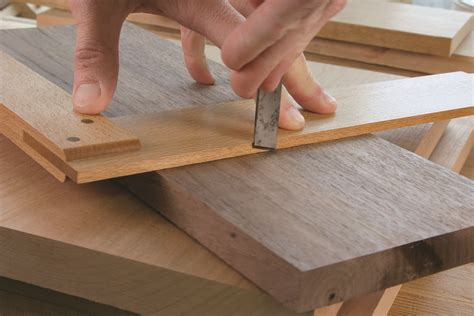 Andre-Roubo-Woodworking