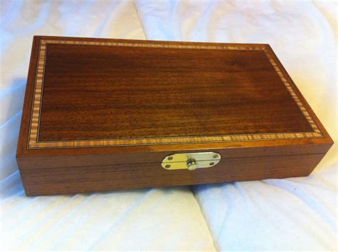 Andrew-Crawford-Woodworker