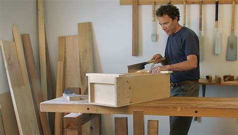 Andrew-Hunter-Fine-Woodworking