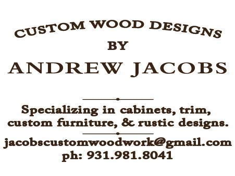 Andrew-Jacobs-Custom-Woodworks