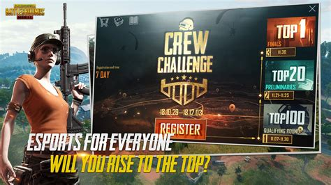 Android 1 PUBG Mobile Mod