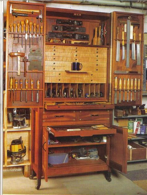 Andy-Rae-Tool-Cabinet-Plans