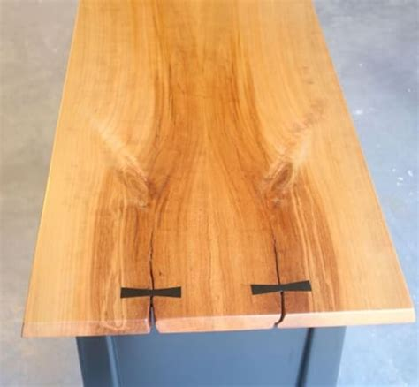 Andy-Rae-Woodworking
