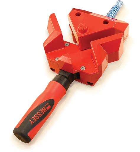 Angle-Clamps-Woodworking