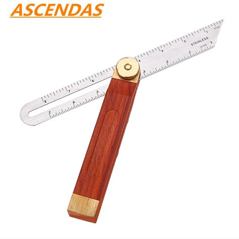 Angle-Finder-For-Woodworking