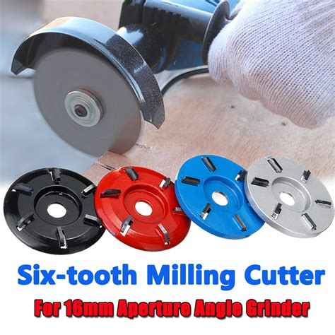 Angle-Grinder-Woodworking-Attachments