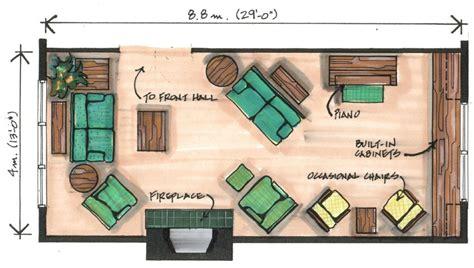 Angled-Furniture-Arrangements-Plan