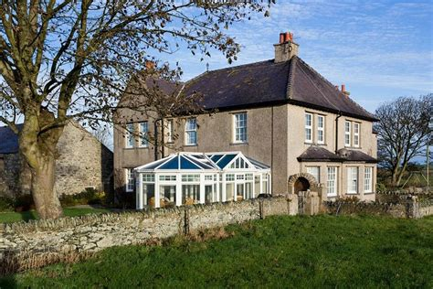 Anglesey-Farmhouse-Bed-And-Breakfast