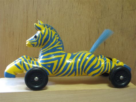 Animal-Pinewood-Derby-Car-Designs