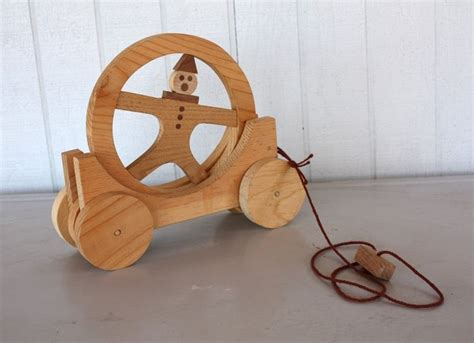 Animated-Wooden-Toy-Plans