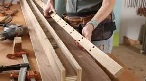 Anissa-Fine-Woodworking