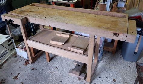 Anke-Woodworking-Bench