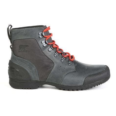 Ankeny Mid Hiker Ripstop Boot - Men's