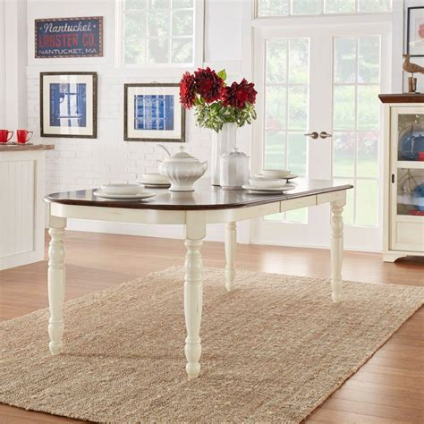 Anna White Dining Room Table