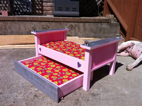 Anna-White-Doll-Bed-Plans