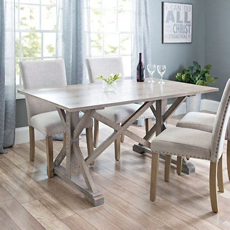 Annalise-Distressed-Farmhouse-Dining-Table