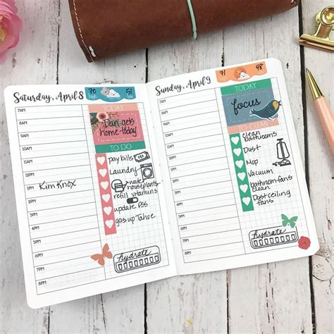 Annie Plans Printables Instagram