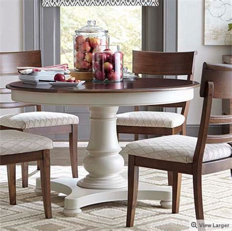 Annie Sloan Dining Table
