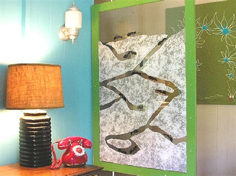 Ant-Farm-Coffee-Table