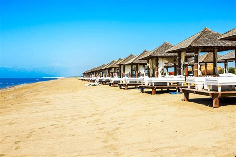 Antalya Turkey Holidays