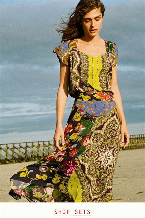 019d87c177a5 💯 Anthropologie - Womens Clothing, Accessories & Home ™
