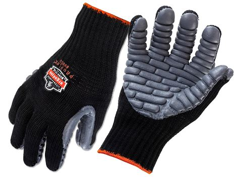 Anti-Vibration-Gloves-Woodworking