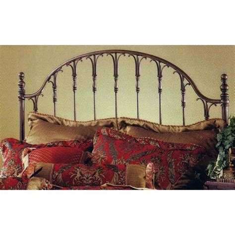 Antique Antique Headboard Woodworking Plans