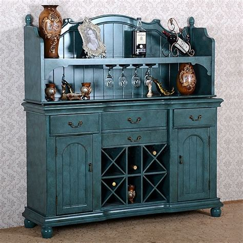 Antique Bar And Liquor Cabinets For Sale