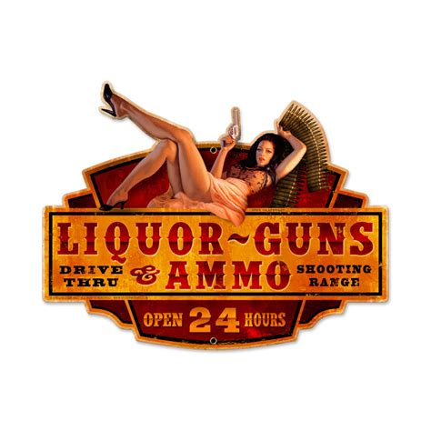 Antique Guns Ammo Signs And Best Ammo For Airsoft Guns