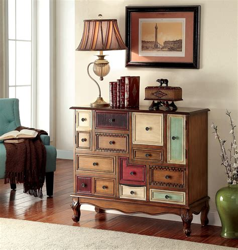 Antique-Dresser-Styles