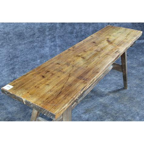 Antique-European-Farm-Table