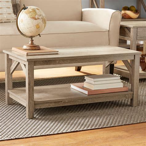 Antique-Farm-Coffee-Table