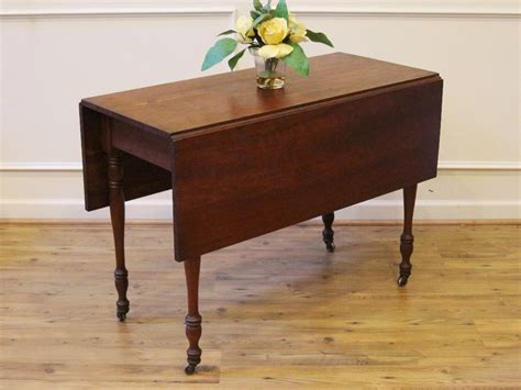 Antique-Farm-Table-Value
