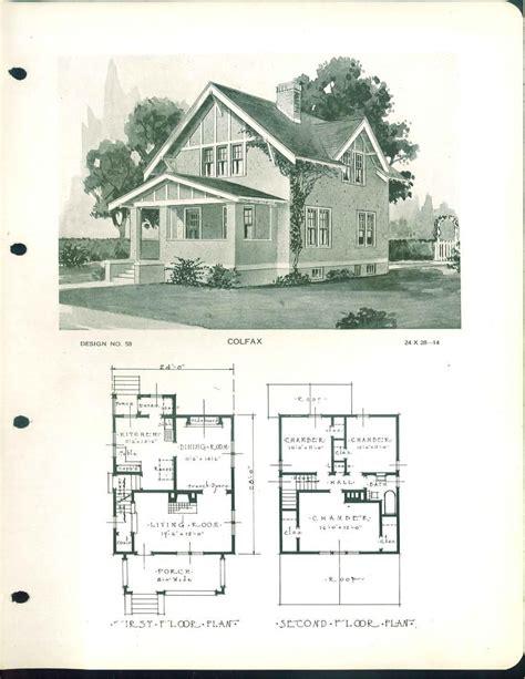 Antique-Farmhouse-Floor-Plans