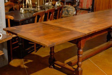 Antique-French-Farm-Tables-Atlanta-Ga
