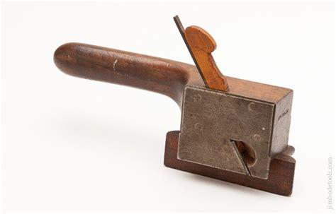 Antique-Mahogany-Woodworking-Tools