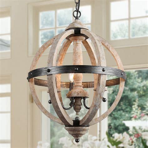 Antique-Woodwork-Lnc