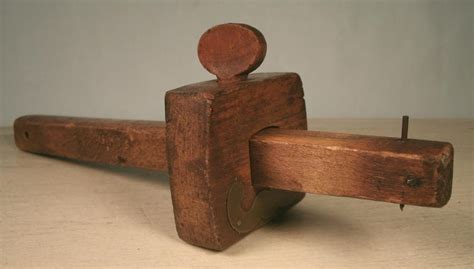 Antique-Woodworking-Scribes