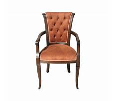 Best Antique bench chairs with arms