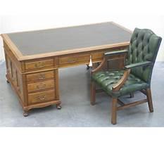 Best Antique desk prices