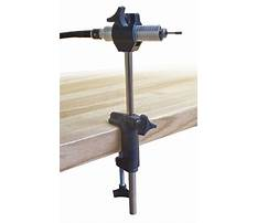 Best Antique wooden compass.aspx