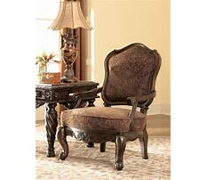 Best Antique wooden dining chairs.aspx