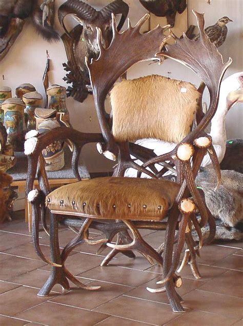 Antler-Furniture-Plans
