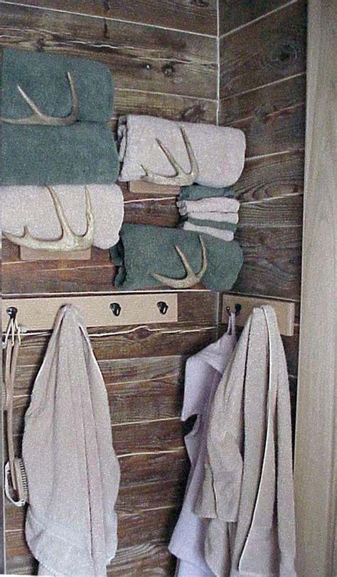 Antler-Towel-Rack-Diy