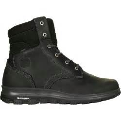 Anvik GTX Hiking Boot - Men's