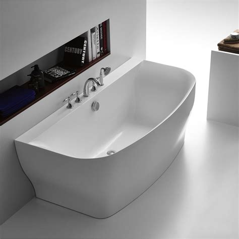 Anzzi Tubs And Whirlpools