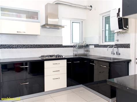 Apartment-Woodwork-Designs-In-Hyderabad