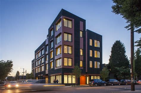 Apartment-Woodworking