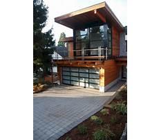 Best Apartment over garage designs